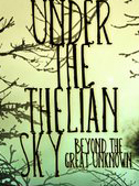 Under the Thelian Sky