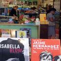 Ariel Books, Australia