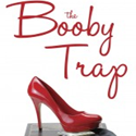 Booby Trap cover
