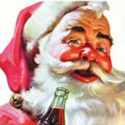 Coca-Cola, Advertising, and Santa Claus