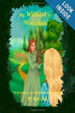 Thumbnail image for E-Book Review: The Wizard in Wonderland