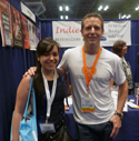 Thumbnail image for BookExpo America 2013