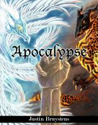 Thumbnail image for E-Book Review: Apocalypse