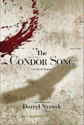 Thumbnail image for E-Book Review: The Condor Song