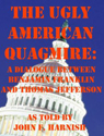 Thumbnail image for E-Book Review: The Ugly American Quagmire