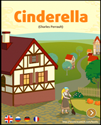 Thumbnail image for E-Book Review: Cinderella, an interactive EPUB3 book