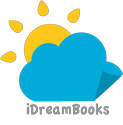 Thumbnail image for iDreamBooks, A Book Review Aggregator