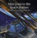 Thumbnail image for An Interview with Jeffrey Bennett, author of Math for Life and The Max Science Adventures series (part 2)