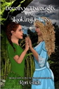 Thumbnail image for Ebook Review: Dorothy Through the Looking Glass (Oz-Wonderland Series)