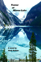 Thumbnail image for Ebook Review: Terror at Mirror Lake