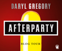 Thumbnail image for An Interview with Daryl Gregory, author of Afterparty