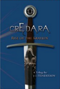 Thumbnail image for Ebook Review: Credara, Rise of the Kraylen