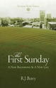 Thumbnail image for Ebook Review: The First Sunday
