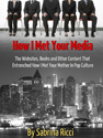 Thumbnail image for New Ebook for HIMYM Fans: How I Met Your Media