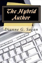 Thumbnail image for Ebook Review: The Hybrid Author
