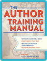 Thumbnail image for Ebook Review: The Author Training Manual