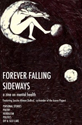 Thumbnail image for New IndieReader Article: A to Zine, Forever Falling Sideways