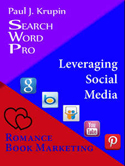 Thumbnail image for Ebook Review: Search Word Pro
