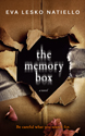 Thumbnail image for Ebook Review: The Memory Box