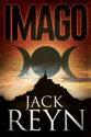 Thumbnail image for Ebook Review: Imago