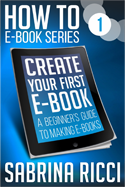 Thumbnail image for Indie Authors: Using 99 Designs to Crowdsource a Cover